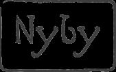 Nyby Gård