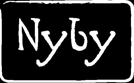 Nybyn Kartano